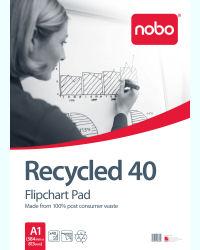 NPD6003
