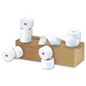 Office Machine Supplies