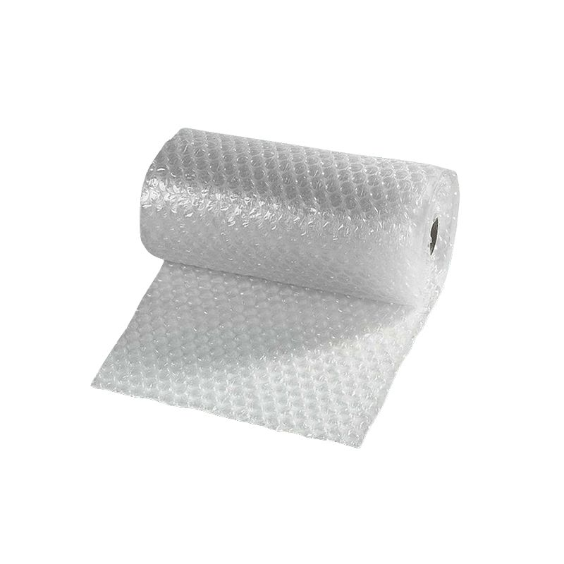JIFFY LARGE BUBBLE WRAP 750mm x 50m
