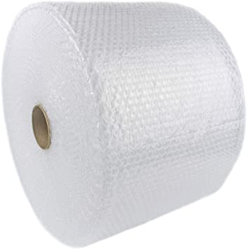 JIFFY SMALL E-BUBBLE WRAP 300mm x 100m