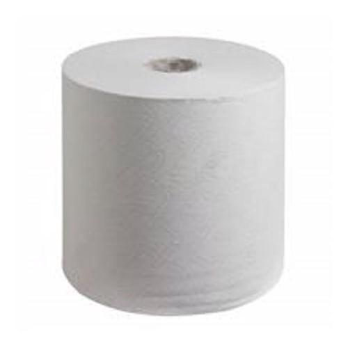 CENTRE FEED ROLLS 2ply WHITE 175mmx150m - ORDER 5 OR MORE FOR BULK DISCOUNT!!