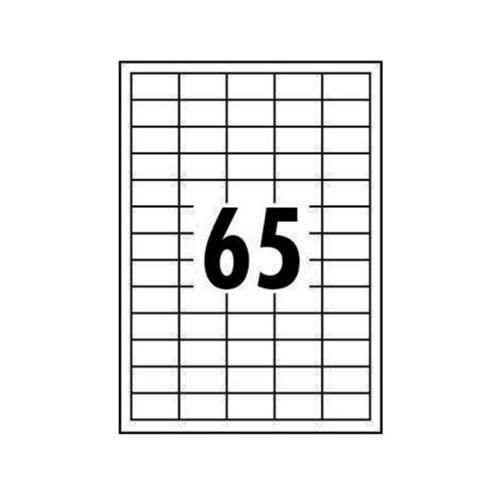 G8783