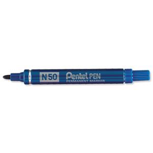N50-C