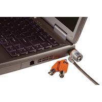 Equipment Security