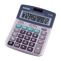 AO42028