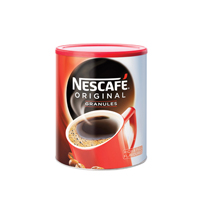 Nescafe Original Coffee Granules 750g 12283921