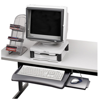 Computer Accessories Other