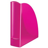 CEP Pro Gloss Magazine File Pink 674G PINK