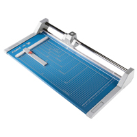Guillotine/Trimmers/Cutters