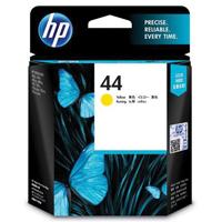 HP51644Y