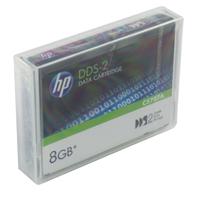 HPC5707A
