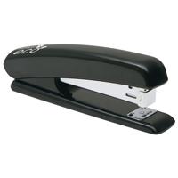 Rapesco Eco Full Strip Stapler Black 1085