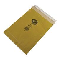 Jiffy Padded Bag 135 x 229mm Size 0 Pk 10 1215
