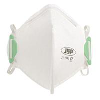 JS00137