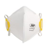 JS00138