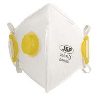 JS00140