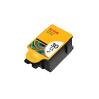 Kodak 30CL Colour Inkjet Cartridge 8898033