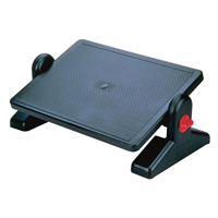 Footrests & Stools