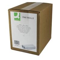 Fax Rolls