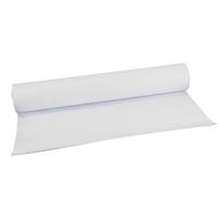 Wide Format Inkjet Paper