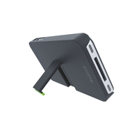 Leitz Black Complete Case for iPhone 4/4S 62570095