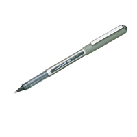 Uni-Ball Eye Fine Rollerball Pen 0.5mm Line Black UB157 9000700