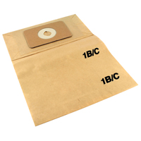 Numatic Cleaner Bags for Henry Vacuum Cleaners    KNI1C
