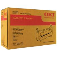 Oki C5850 Image Drum Magenta 43870022 43870022