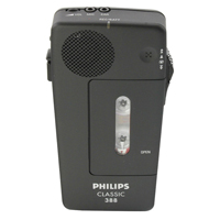 PH90640