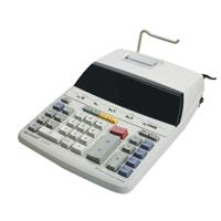 SH02365