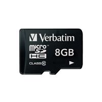 VM44012