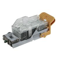 Printer/Fax/Copier/WP Supplies Other