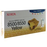 XR8R00671