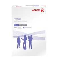 Xerox Premier Paper A5 80gsm White 003R91832 Pack of 500